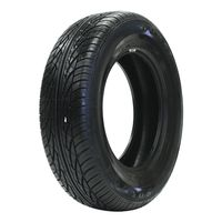 MM-5713018 195/65R-15 Doral SDL-A Multi-Mile