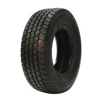 742535334 LT265/70R17 Wrangler ArmorTrac Goodyear