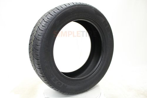 Nexen Roadian HP 285/35R-22 15472NXK