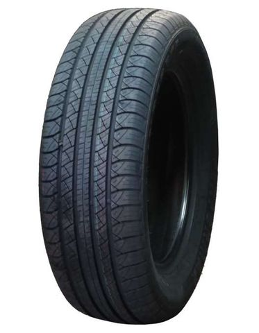 Windforce Performax H/T P265/70R-17 6970004901006