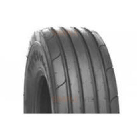 Firestone Destination Farm TL (Radial Imp) VF VF245/70R-19.5 000555N