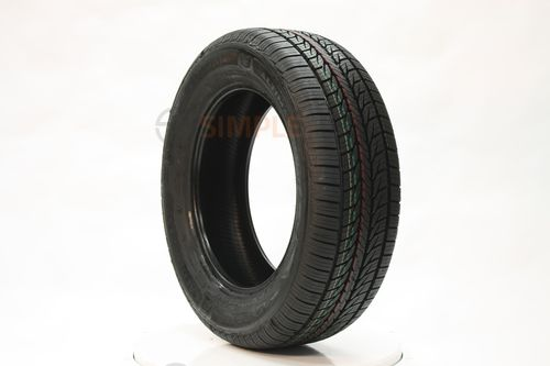 General Altimax RT43 235/50R-18 15497970000