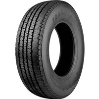 189837 235/75R15 Transforce HT Firestone