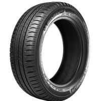81243 215/55R17 Energy Saver Michelin
