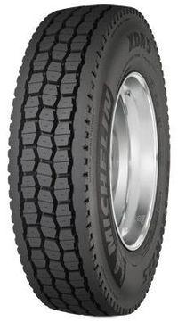 73154 11/R22.5 XDA5 Michelin
