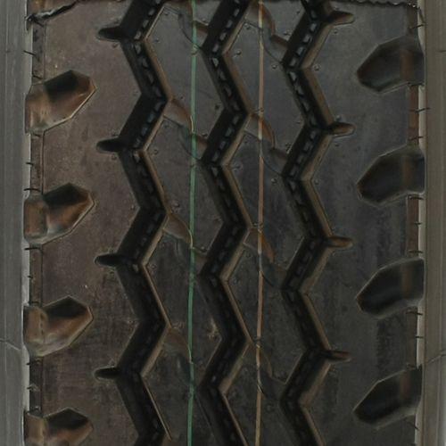 Sailun S815 11/R-20 1000647