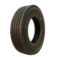 36859 275/80R-22.5 X Line Energy D Michelin