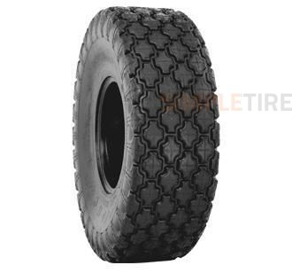 325015 13.50/-16.1 All Non-Skid Farm I-1 Firestone
