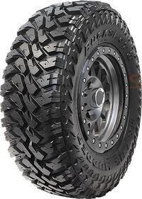 TL30260000 LT285/75R16 MT-754 Buckshot Mudder II Maxxis