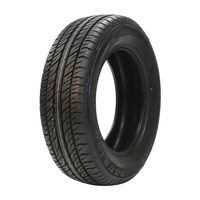 STH57 215/55R   -16 Touring LS T/H/V Sumitomo