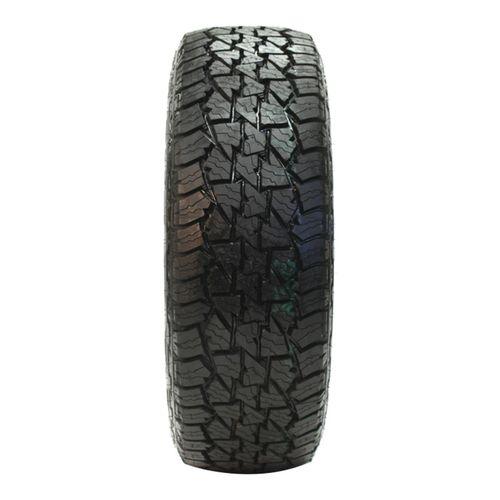 Eldorado ZTR Sport XL 235/70R-16 0022862