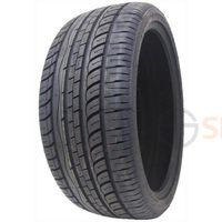 80756 P275/25R26 Series CS88 Carbon