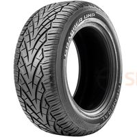 15477200000 P255/55R18 Grabber UHP General