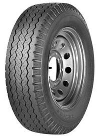 Power King Super Highway II  8.75/ --16.5 WLD75