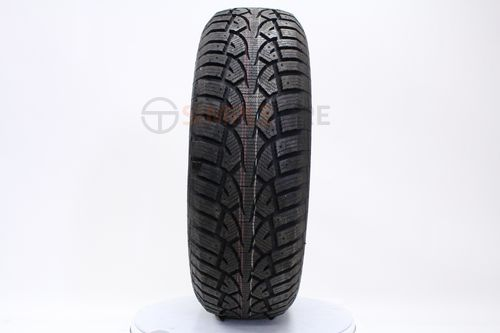 General Altimax Arctic P235/45R-17 15486340000