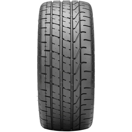 Pirelli P Zero Corsa Asimmetrico 2 265/30R-19 2398400