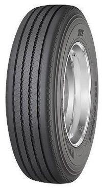 07025 11/R24.5 XTE Michelin