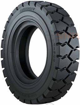 P733121025 6.50/-10 T-900 Trelleborg