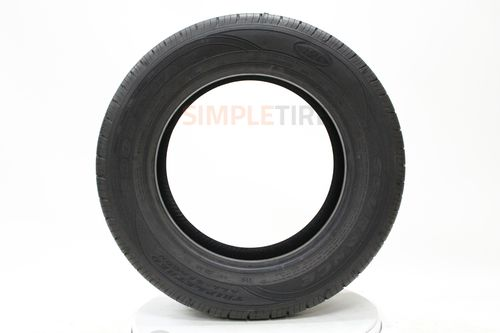 Goodyear Assurance TripleTred All-Season 205/55R-16 399508349