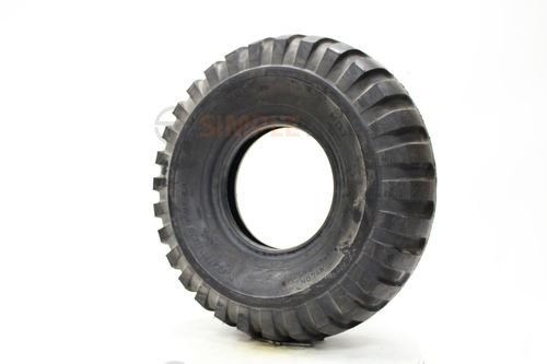 Specialty Tires of America STA Military NDT 9.00/--20 ML4C4