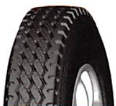 88505 315/80R22.5 Mixed Service All Position GL662A Samson