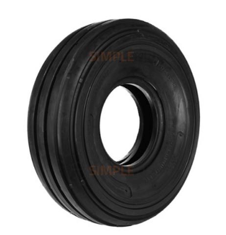 Specialty Tires of America American Farmer Industrial Rib F-3 Tread A 9.00/--10 FA958