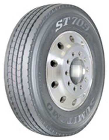 Sumitomo ST709 SE 295/75R-22.5 5532975