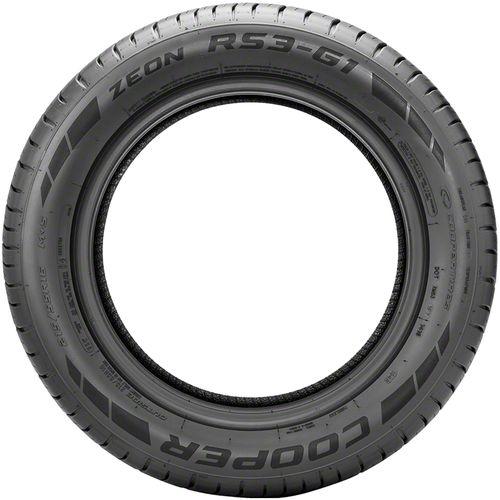 Cooper Zeon RS3-G1 305/30R-19 90000030377