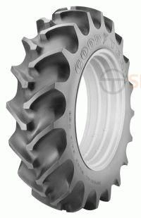 Goodyear Special Sure Grip TD8 Radial R-2 16.9/R-28 4TD248