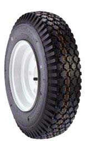 RubberMaster Stud S356 4.1/3.50--4 450021