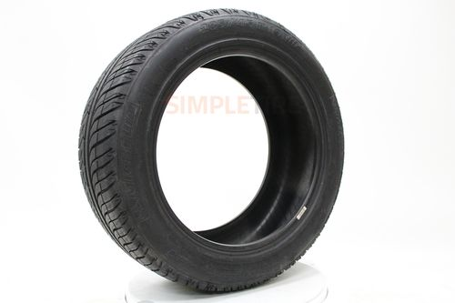 Michelin Latitude Diamaris P235/55R-17 27260
