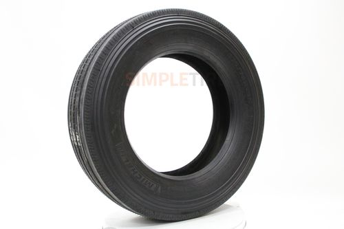 Michelin XZE LT245/70R-19.5 63523