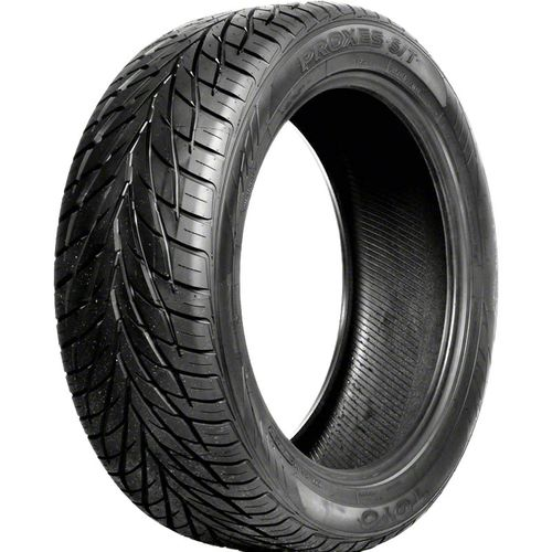 Toyo Proxes S/T P325/50R-20 242340