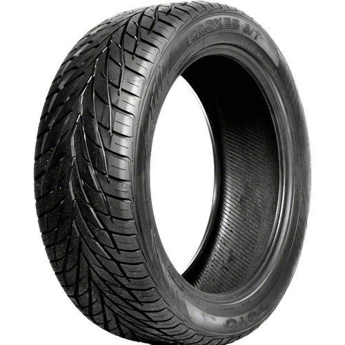 Toyo Proxes S/T 265/35R-22 242760