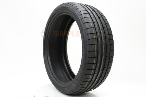 Goodyear Eagle F1 Asymmetric 2 ROF 245/35R-19 784140359