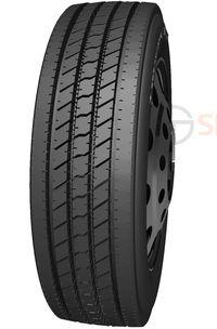 HGT8040 225/70R19.5 RS618A Roadshine