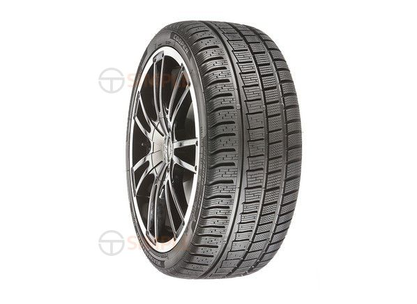 Cooper Weathermaster Snow 205/50R-17XL 90000003376
