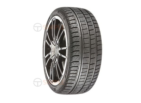 90000003377 225/55R17XL Weathermaster Snow Cooper