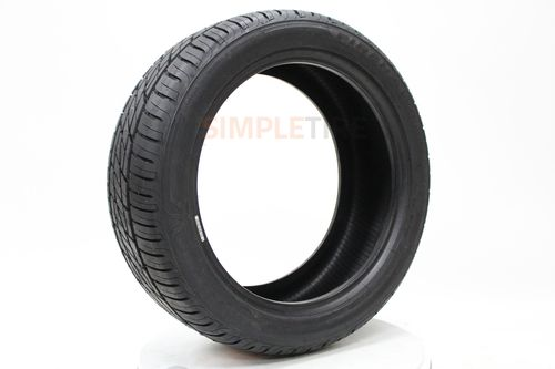 Firestone Firehawk Wide Oval AS P215/45R-17 136536