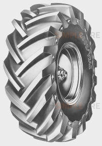 Goodyear Traction Sure Grip 7.2/--30 4TG611