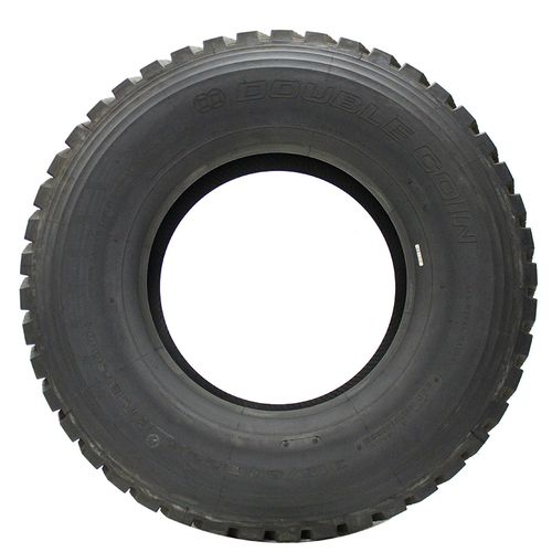 Double Coin RLB200+ 315/80R-22.5 1133731257