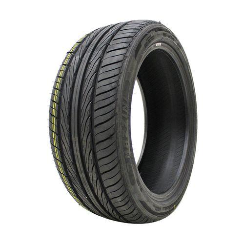 Mazzini Eco607 P215/50R-17 212107