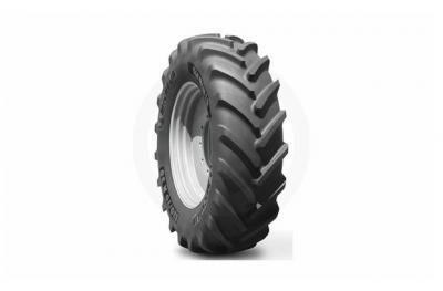 Michelin Omnibib 480/70R-28 27084