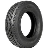1002438 P235/75R-17 Dynapro AT (RF08) Hankook