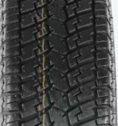 Tredit Eco-Trail ST185/80D-13 EC185X13CTL