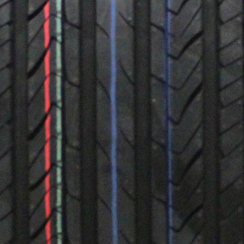 Kenda Vezda Eco (KR30) 195/65R-15 300024