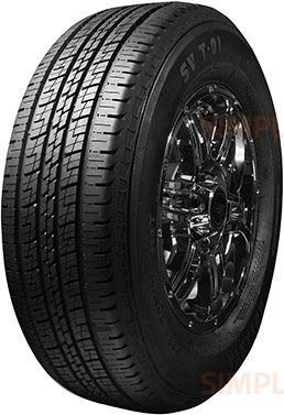 1932437765 P265/70R17 SVT-01 Advanta