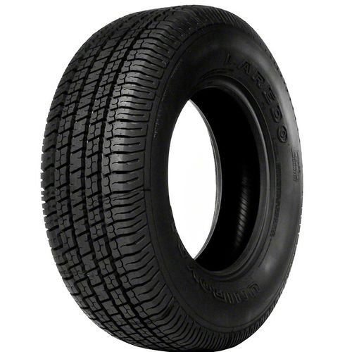 Uniroyal Laredo Cross Country P215/70R-16 94581