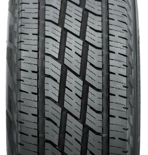 Toyo Open Country H/T II 235/75R-15 364720