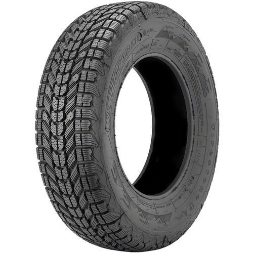 Dayton Winterforce P175/65R-14 091588